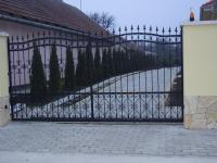 Kovácsoltvas